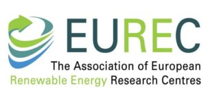 EUREC association