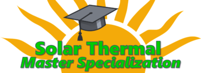 STARS Solar Thermal & Associated Renewable Storage Master Specialization
